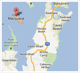 Clearview Services Lake Macquarie